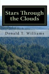 Stars Through Clouds